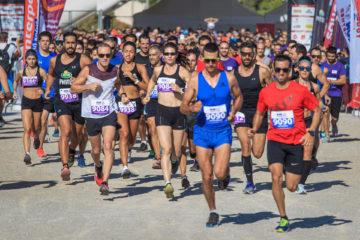 Run Together Athens