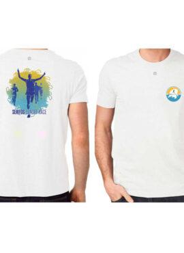 SSR Tshirt μακο