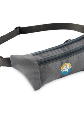 SSR Fanny bag Hikebag – Grey