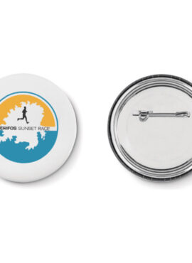 SSR Pins (large)