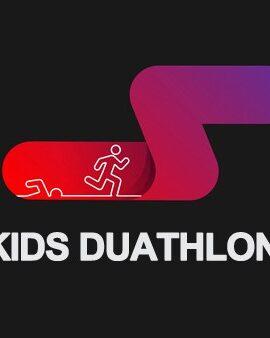 Syrathlon KIDS DUATHLON