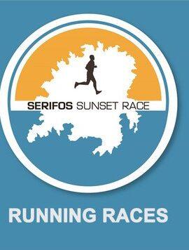 SSR Running