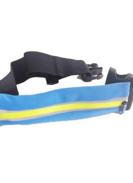 SYRATHLON Hikebag (Blue)
