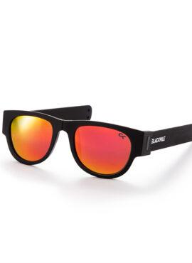 Γυαλιά ηλίου Blackmile – Μαύρο/Χρυσό