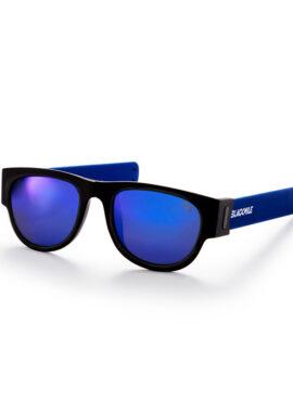 Γυαλιά ηλίου Blackmile – Total Blue