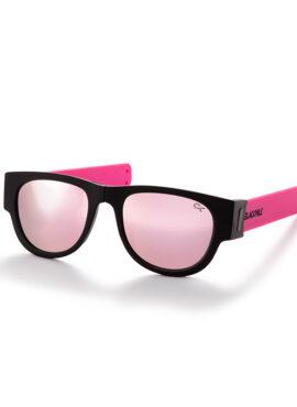 Γυαλιά ηλίου Blackmile – Ροζ/Ροζ